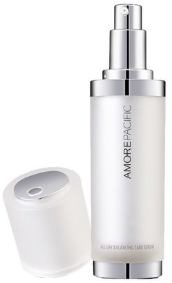 Amorepacific All Day Balancing Care Serum $200 thestylecure.com