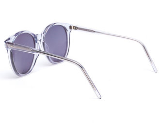American Apparel Lyric Sunglass