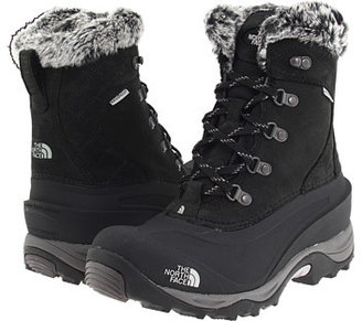 The North Face McMurdo II