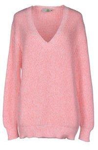 Stella McCartney Long sleeve sweaters