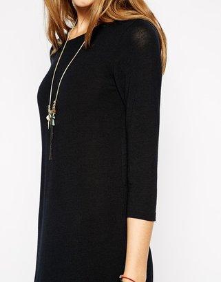 Vero Moda Midi Dress