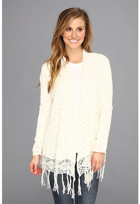 O'Neill Dante Sweater