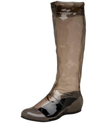Fessura Women's Rain Boot