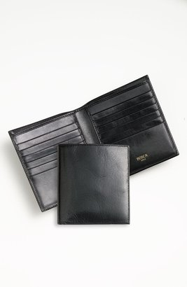 Bosca Old Leather Card Wallet