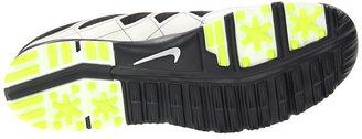 Nike Air Range WP II