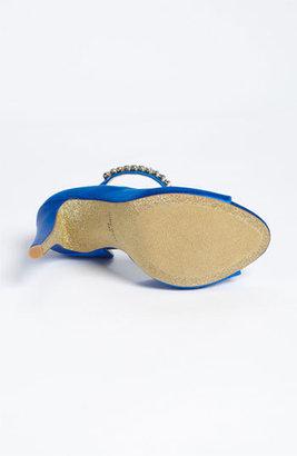 Nine West 'Jusskippy' Sandal