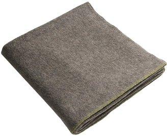 Swiss-Link Russian Wool Army Blanket