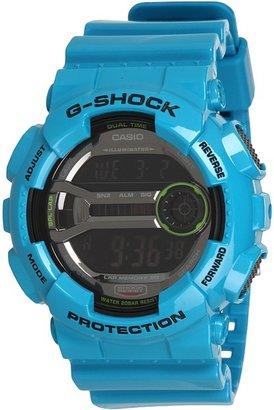 G-Shock X-Large Digital GD110
