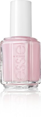 Essie Nail Polish-Breast Cancer Awareness Collection