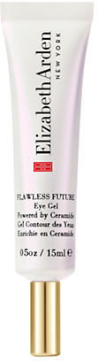 Elizabeth Arden Flawless Future Powered by Ceramide Eye Gel 0.5oz