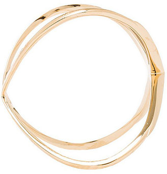 Elizabeth and James Windrose Cuff