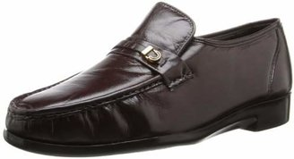 Florsheim Men's Milano Slip-On Loafer