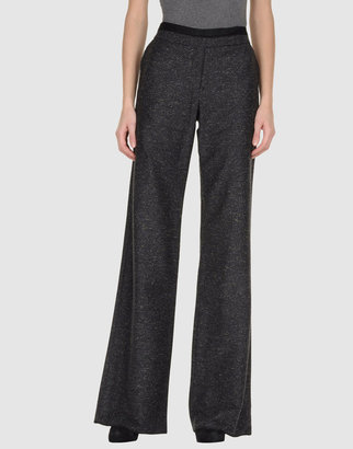 Peter Som Casual pants