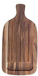 Villeroy & Boch Artesano Chopping Board