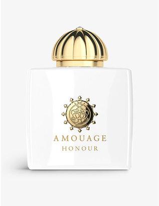 Amouage Honour Woman eau de parfum, Women's, Size: 100ml