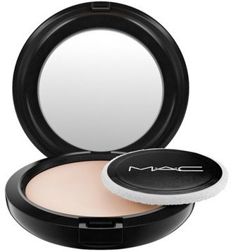 M·A·C MAC Blot Powder/pressed - Dark