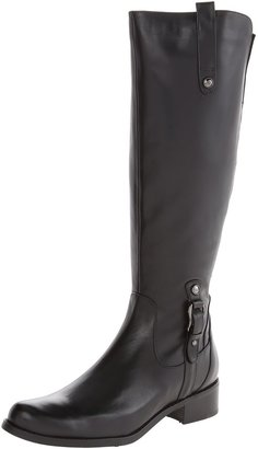 Blondo Women's Venise Waterproof Riding Boot