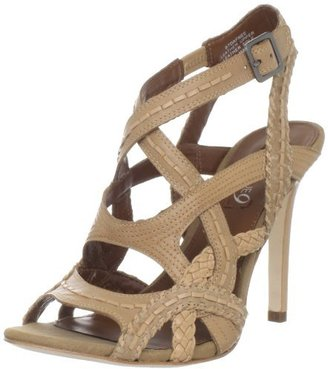 Boutique 9 Women's Dafnee Sandal