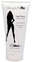 Cellulite Rx LipoTherm Contour Cream by Institut DERMed Body 5.8oz