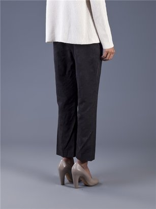 The Row 'welly' Trouser