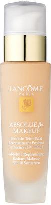 Lancôme Absolue Bx Makeup