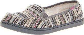 Roxy Women's Lidette II Boat Shoe