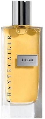 Chantecaille Oud Fume Parfum 75ml