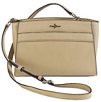 Cole Haan Berkeley Convertible Cross-Body Bag