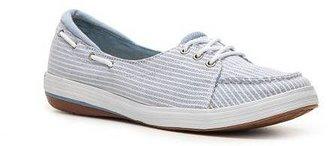 Keds Shine Boat Shoe