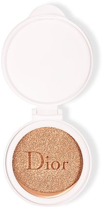 Christian Dior Capture Totale Dreamskin Moist & Perfect Cushion SPF50 Refill - Colour 012 Porcelaine