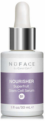 NuFace Nourisher Infusion Serum