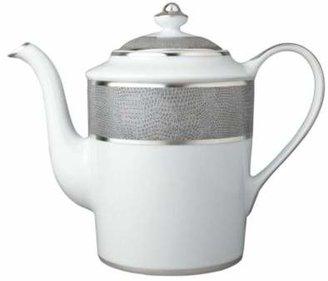 Bernardaud Sauvage Coffee Pot