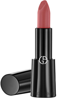 Giorgio Armani Women's Rouge D'Armani Lipstick