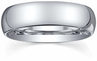 Jcpenney Wedding Rings For Men Shopstyle