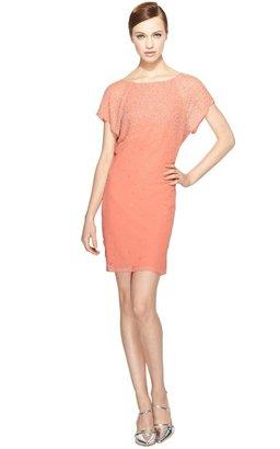 Alice + Olivia Philly Dress