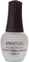 SpaRitual Nutri-Thick® For Thin Nails