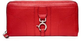 Milly Felicity Zip Around Wallet