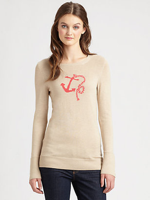 Lilly Pulitzer Charter Sweater