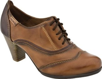 PIKOLINOS Women's 829-9150 Oxford