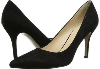 Nine West Flax