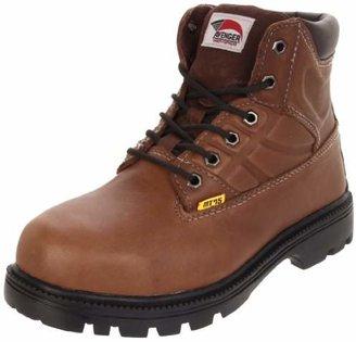 Avenger Safety Footwear Men's Met Guard Boot
