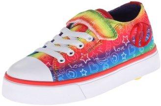 Heelys Snazzy Skate Shoe (Little Kid/Big Kid)