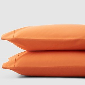 Anne de Solene Vexin Standard Pillowcases, Pair