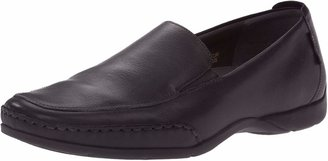 Mephisto mens Edlef Slip On Loafer