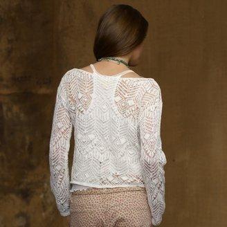 Denim & Supply Ralph Lauren Boatneck Sweater