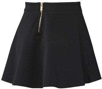 adidas Selena Gomez Skirt