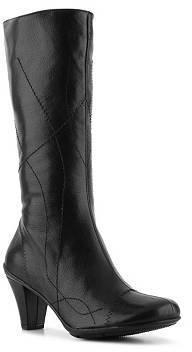 Gentle Souls O When Boot