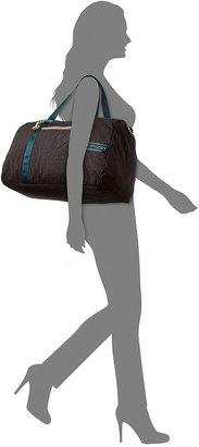 Kipling Handbag, Itska Duffle Bag