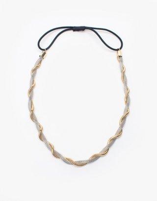 Serpent Headband