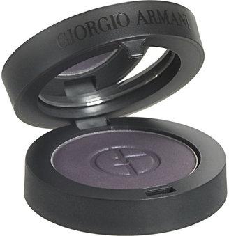 Armani Beauty Maestro Eye Shadow - 12